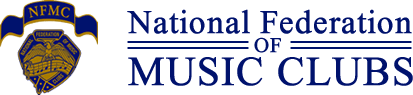 National Federation of Music Clubs